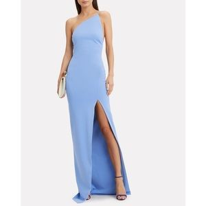 Solace London Gown